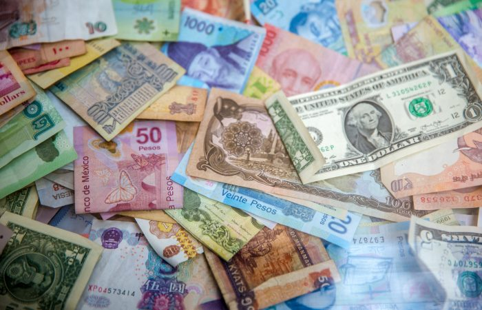 what-currencies-trade-in-forex